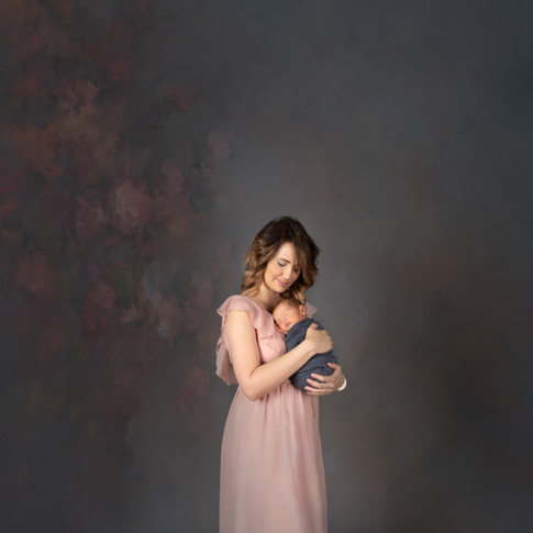 Belinda Dress.jpg