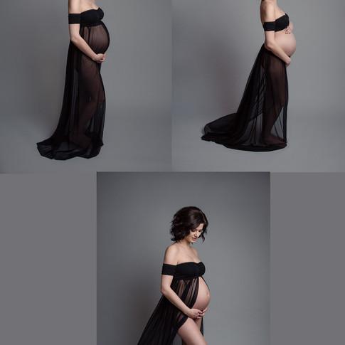3-in-1 Dress.jpg