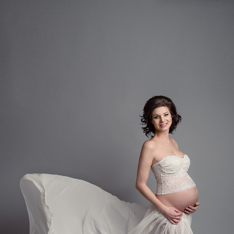 Isabella Top + Ivy Skirt.jpg