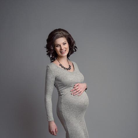 Jane Dress.jpg