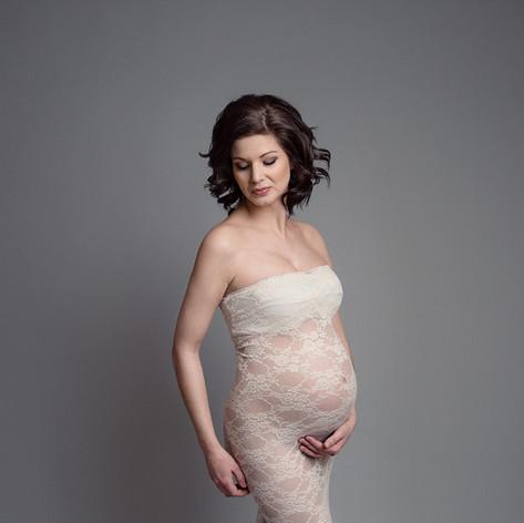 Indira Dress.jpg