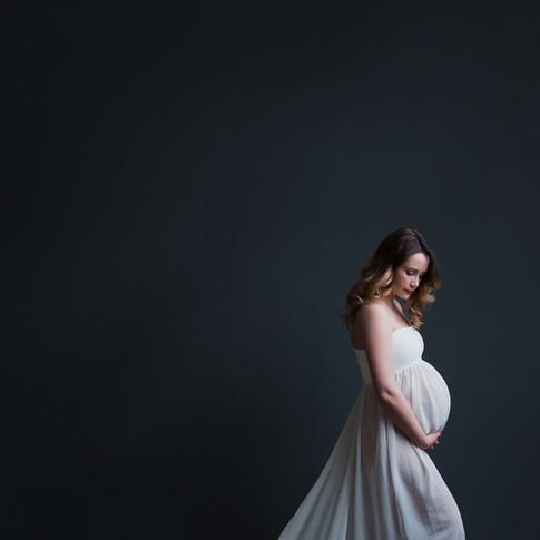 Elsa Dress.jpg