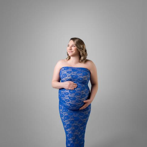 Skylar Dress.jpg