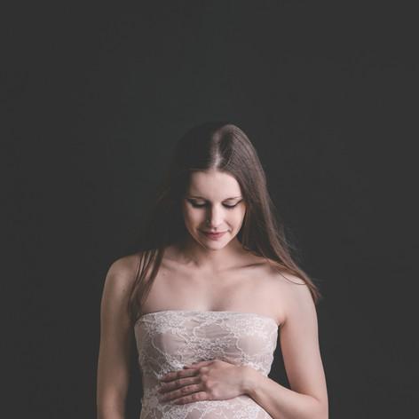 Rosa Dress.jpg