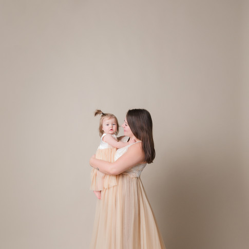 India Mom & Daughter Set.jpg