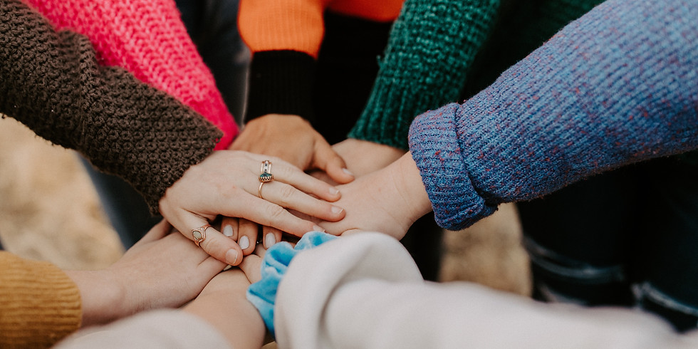 Prévenir les conflits dans un collectif