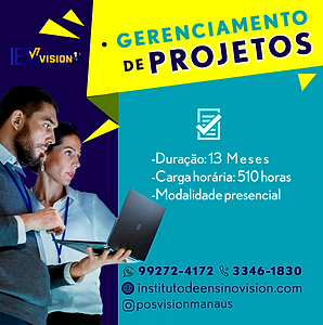 GERENCIAMENTO DE PROJETOS.png