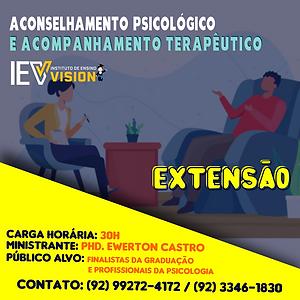 ACONSELHAMENTO_PSICOLÓGICO_E_ACOMPANHAM