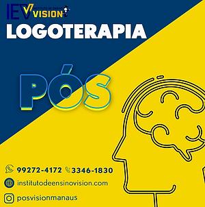 LOGOTERAPIA.png