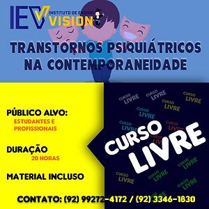 TRANSTORNOS_PSIQUIÁTRICOS_NA_CONTEMPORA