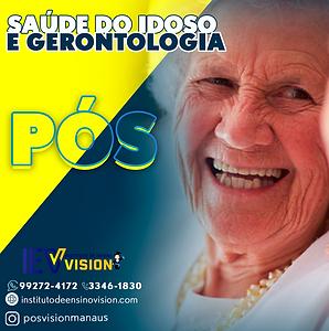 SAUDE DO IDOSO.png