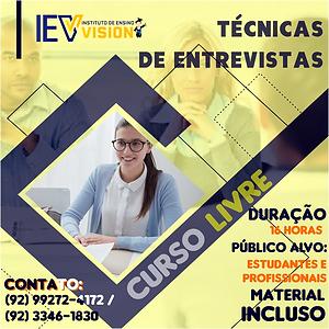 TECNICAS DE ENTREVISTA.png