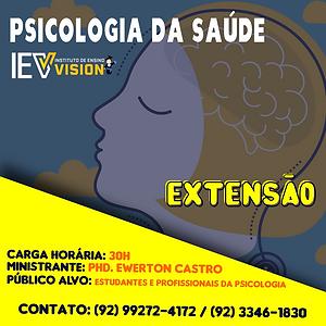 PSICOLOGIA_EM_SAÚDE.png
