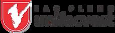 logo-ead.png