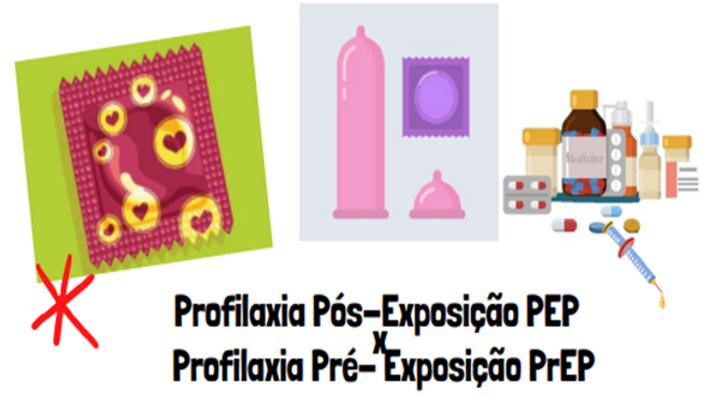 Imagem3.png