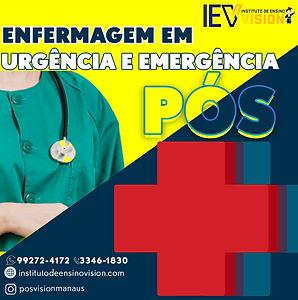 URGÊNCIA E EMERGÊNCIA.png