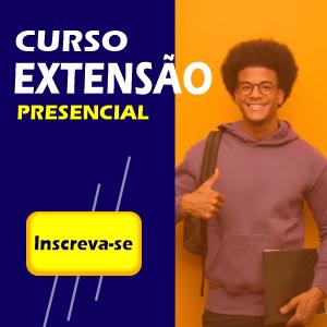 CARDS_DE_CURSOS_-_EXTENSÃO.png