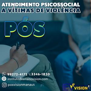 ATENDIMENTO PSICOSSOCIAL.png