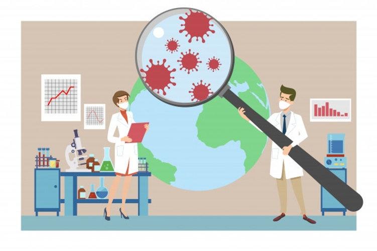 pesquisa-de-coronavirus-pandemia-conceito-de-epidemiologia_74855-5785.jpg