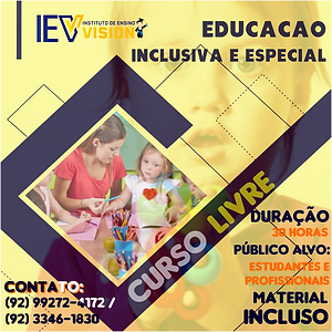 EDUCAÇÃO_INCLUSIVA_E_ESPECIAL.png