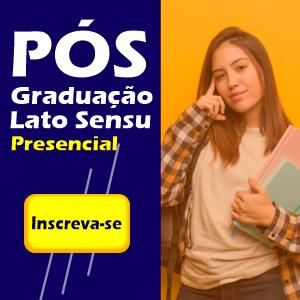 CARDS DE CURSOS - pos.png
