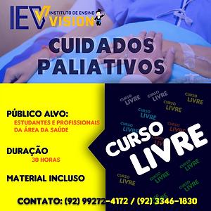 CUIDADOS PALIATIVOS.png