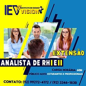 ANALISTA DE RH I E II.png