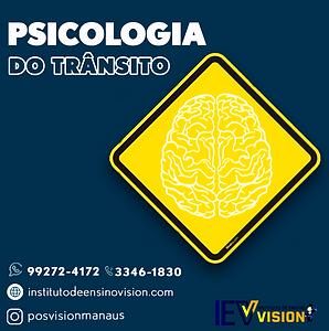 PSICOLOGIA DO TRANSITO.png