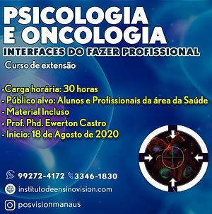 PSICOLOGIA E ONCOLOGIA.jpeg