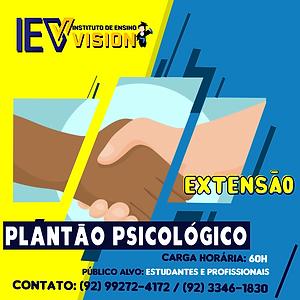 PLANTÃO_PSICOLOGICO.png