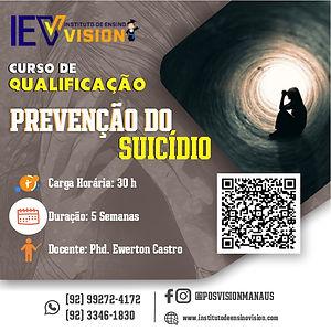 PREVENÇÃO_SUICIDIO_REDES_SOCIAIS.jpg