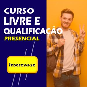 CARDS_DE_CURSOS_-_LIVRE_E_QUALIFICAÇÃO