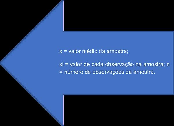 Imagem7.png
