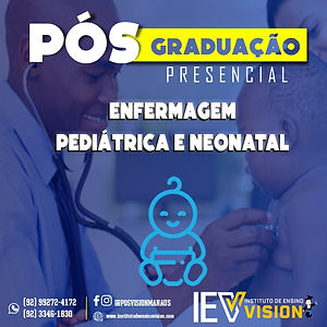 ENFERMAGEM EM PEDIATRIA E NEONATAL.jpg
