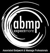 abmp-logo.jpg