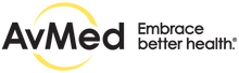 avmed_logo_stacked_2c.png