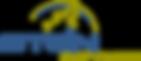 Stein_Logo_4c_Vektor mit Rand.png
