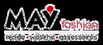 Logo_MayFashion_Rand_edited.png
