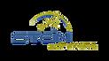 Stein Logo