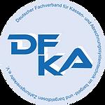 DFKA-Logo neu.png