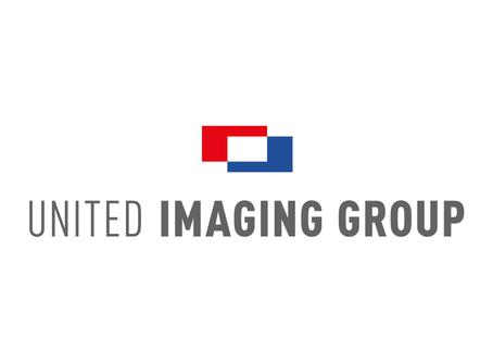 Stein Software bei der UIG Roadshow