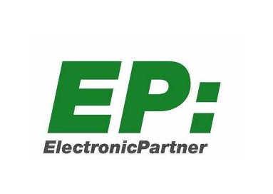 EP_Logo_Rand.jpg