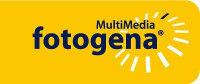Logo_MultiMedia_klein.jpg