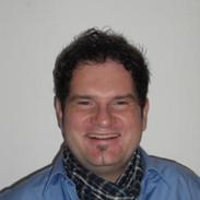Dirk Mueller (7).JPG