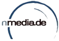 nmedia