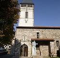 126814-english-baigorri.jpg