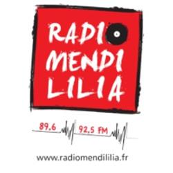 RADIO MENDI LILIA