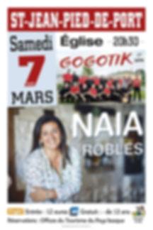 Gogotik + Naia-40x60_page-0001.jpg