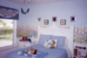 Children's Rooms 1.jpg