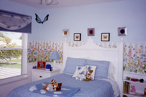 Children's Rooms 1.jpg